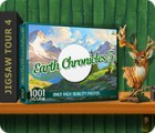 Hra 1001 Jigsaw Earth Chronicles 5