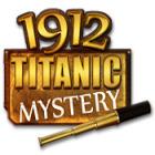 Hra 1912: Titanic Mystery