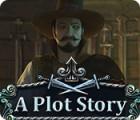Hra A Plot Story