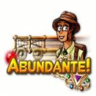 Hra Abundante!