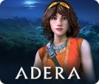 Hra Adera