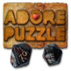 Hra Adore Puzzle