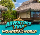 Hra Adventure Trip: Wonders of the World