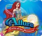 Hra Allura: Curse of the Mermaid