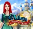 Hra Allura: The Three Realms