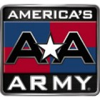 Hra America's Army: Proving Grounds