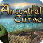 Hra Ancestral Curse