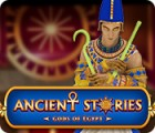 Hra Ancient Stories: Gods of Egypt