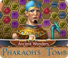 Hra Ancient Wonders: Pharaoh's Tomb