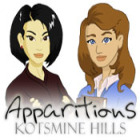 Hra Apparitions: Kotsmine Hills