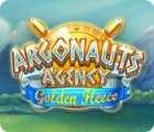 Hra Argonauts Agency: Golden Fleece