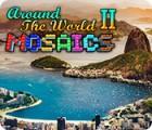 Hra Around the World Mosaics II