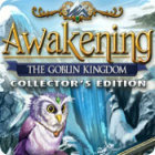 Hra Awakening: The Goblin Kingdom Collector's Edition