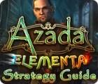 Hra Azada: Elementa Strategy Guide