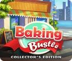 Hra Baking Bustle Collector's Edition