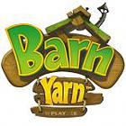 Hra Barn Yarn