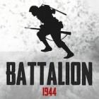 Hra Battalion 1944