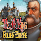 Hra Be a King 3: Golden Empire