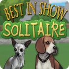 Hra Best in Show Solitaire