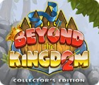 Hra Beyond the Kingdom 2 Collector's Edition