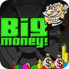Hra Big Money