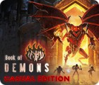 Hra Book of Demons: Casual Edition