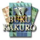 Hra Buku Kakuro