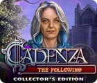 Hra Cadenza: The Following Collector's Edition