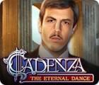 Hra Cadenza: The Eternal Dance