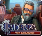 Hra Cadenza: The Following