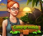 Hra Campgrounds III