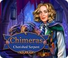 Hra Chimeras: Cherished Serpent