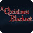Hra Christmas Blackout