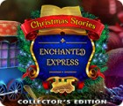 Hra Christmas Stories: Enchanted Express Collector's Edition