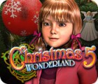 Hra Christmas Wonderland 5