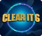 Hra ClearIt 6