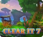 Hra ClearIt 7