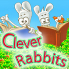 Hra Clever Rabbits