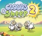 Hra Clouds & Sheep 2