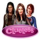 Hra Clueless