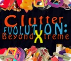 Hra Clutter Evolution: Beyond Xtreme