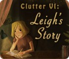 Hra Clutter VI: Leigh's Story