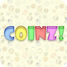 Hra Coinz