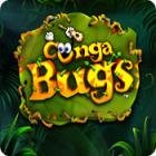 Hra Conga Bugs