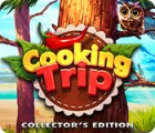 Hra Cooking Trip Collector's Edition