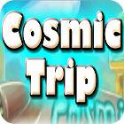 Hra Cosmic Trip