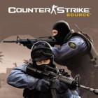 Hra Counter-Strike Source
