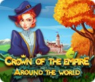 Hra Crown Of The Empire: Around The World