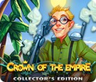 Hra Crown Of The Empire Collector's Edition