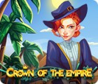 Hra Crown Of The Empire